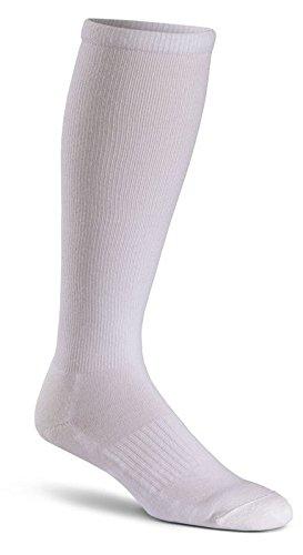 Fox-River-Fatigue-Fighter-Over-The-Calf-Compression-Socks