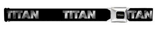 bd-automotive-seatbelt-belt-nissan-titan-pickup-truck-model-text-repeating-by-bd-osfm