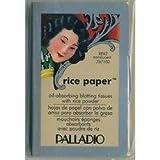 Palladio Rice Paper Translucent