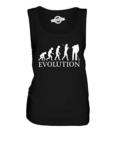 candymix-addetto-alle-pulizie-evoluzione-umana-canotta-top-da-donna-taglia-medium-colore-nero