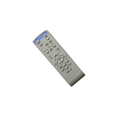 Dlp Projector Remote Control Replacement For Mitsubish Xd530E Xd550U Xd560U Dlp Projector