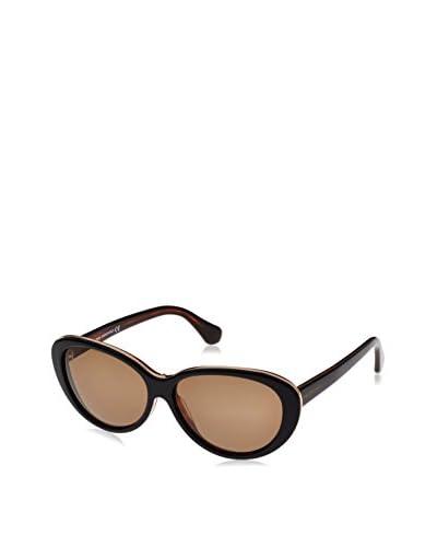 Balenciaga Occhiali da sole 0005_05E (59 mm) Nero