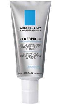 La Roche-Posay Redermic [+] Normal to Combination