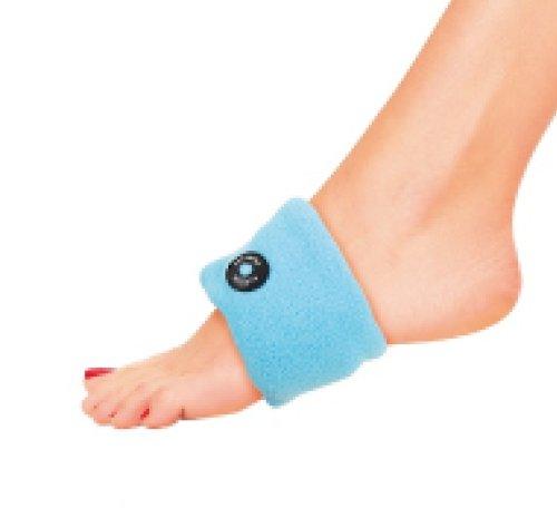 Liteaid Ez Foot Massager