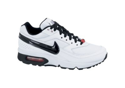 Nike Air Classic BW (PS) 160