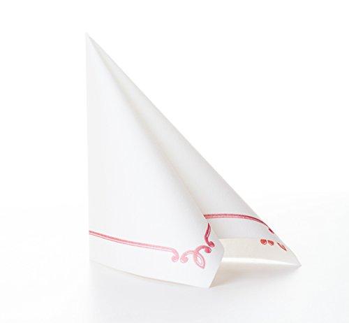 alvotex-airlaid-airlaid-confezione-da-50-tovaglioli-sensazione-lino-colore-bianco-con-bordo-rosso-sc