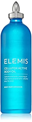 ELEMIS Cellutox Active Body Oil, 3.4 fl.oz