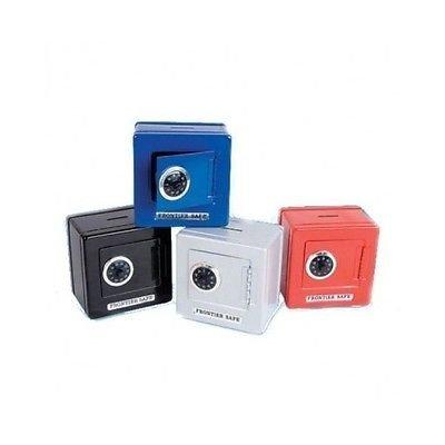 kid-money-safe-small-combination-lock-box-starter-piggy-bank-coin-cash-slot-home