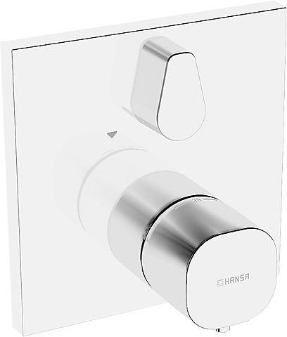 hansa-unidad-de-funcion-con-el-ajuste-de-la-termita-sink-bat-salon-8114-cromo-81149562