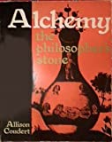 ALCHEMY:PHILOSPHRS STN (0394737334) by Coudert, Allison