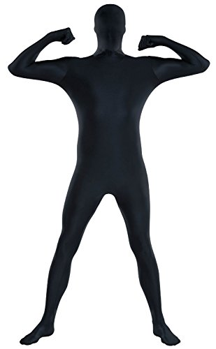 Amscan-Party-Skin-Suit-Costume-for-Adults-and-Teens
