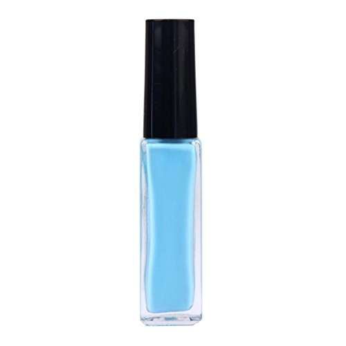 feitong-peel-off-liquid-tape-latex-tape-peel-off-base-coat-nail-art-liquid-palisade-blue