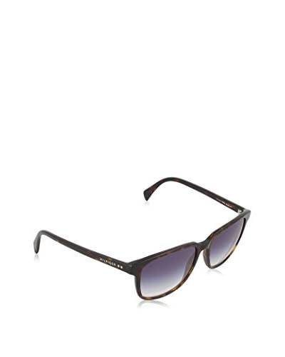 Tommy Hilfiger Gafas de Sol 1197/S 0808655 (55 mm) Havana