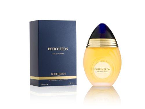 boucheron-femme-eau-de-parfum-vaporisateur-50-ml