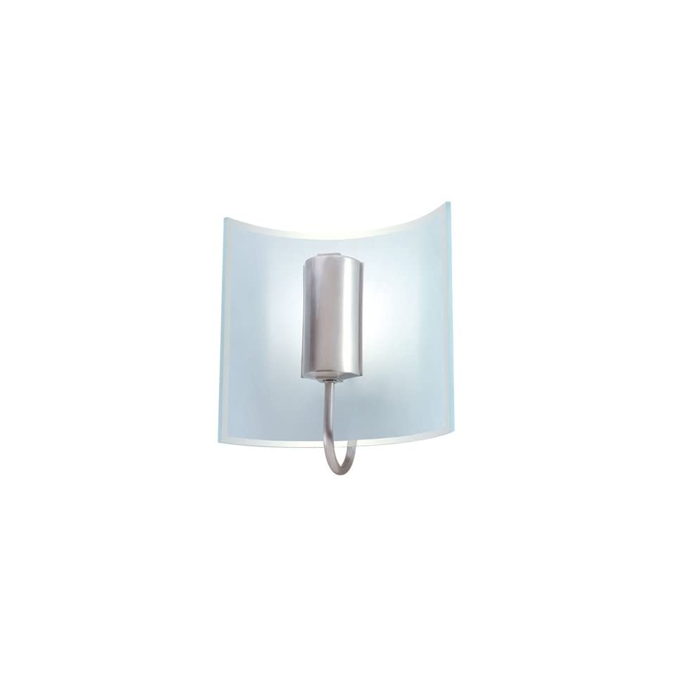Wall Sconces Forecast Lighting