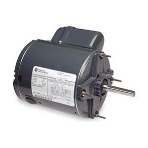 Farm duty motor psc tenv 1 3 hp 1725 rpm electric for 1 3 hp psc motor