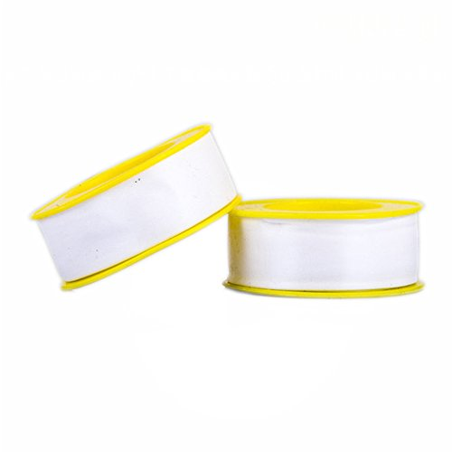 miracle4ever-industrial-sealant-tape