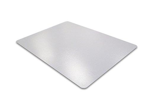 alfombra-protectora-de-suelo-para-suelo-duro-de-vinilo-transparente-vinilo-120x150cm