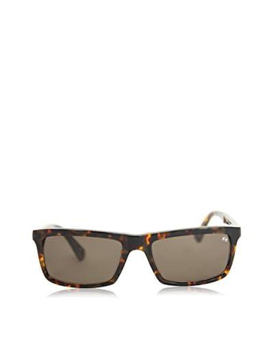 LA Gafas de Sol LM-538S-02 (56 mm) Marrón