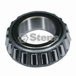 Sterling Streak # 215103 Tapered Roller Bearing for ARIENS 05406900, BOBCAT 48043-04C, CLUB CA