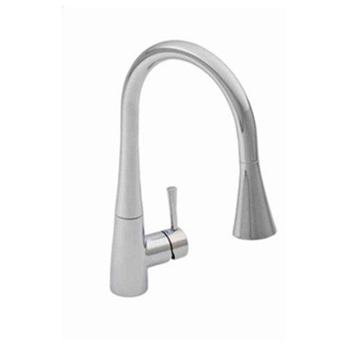 Kitchen Faucet Extender: American Standard 4335 020 002 Pekoe Extender Kitchen Faucet Polished Chrome