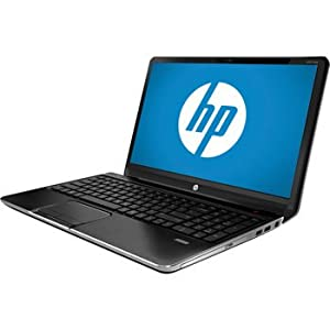 Hp Envy Dv6 Laptoplatest Model Intel 3rd Generation Core I7-3630qm 2.4GHz 8gb Ram 750gb HD 15.6&quot; 1366x768 Beats Audio Windows 8 Standard Keyboard
