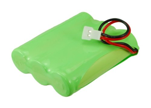 cameron-sino-1500mah-replacement-battery-for-france-telecom-amary-355f