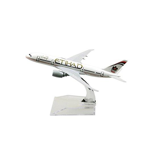 24-hours-etihad-airways-boeing-777-alloy-metal-model-decorations-plane-model-die-cast-1400