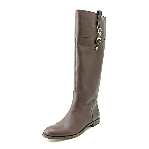 Coach Women's Martta Riding Boot
