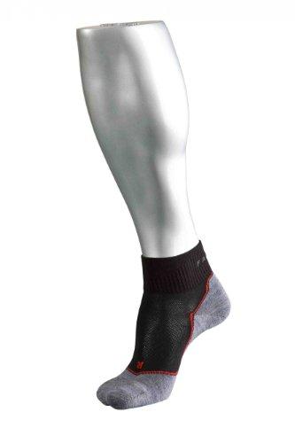 Falke RU5 Women's Lightweight Anklet Running Socks