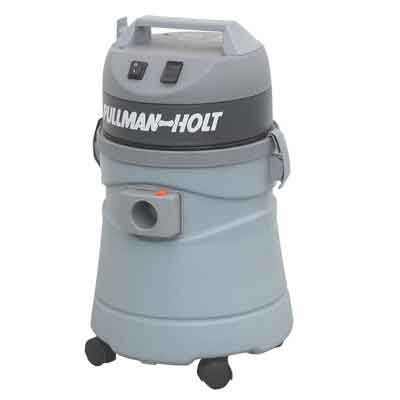 Wetdry Vacuum 2hp 10gl 45 10p B701963 Look Check Price
