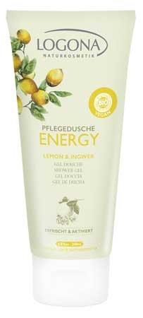 logona-cura-doccia-energy-lemon-zenzero-200-ml