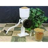 Flour Mill - Wondermill Jr Hand Mill Flour Mill