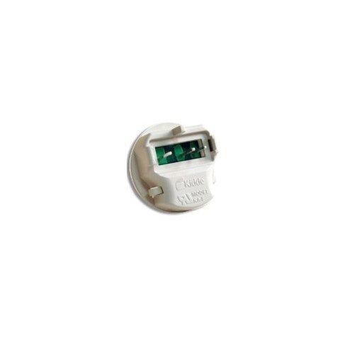 Kidde KA-F Smoke Detector Quick Convert Adapter from Firex to Kidde (900-0149)-2PK (Tamaño: 2 Pack)
