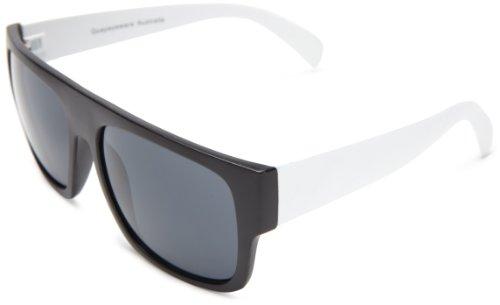Quay Womens 1395 Sunglasses