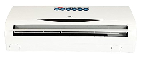 Onida 1.5 Ton 3 Star S183FLT-L Power Flat-L Split Air Conditioner