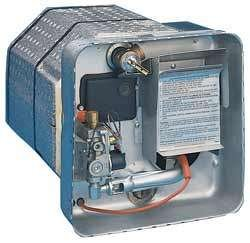 Suburban (5055A) Water Heater