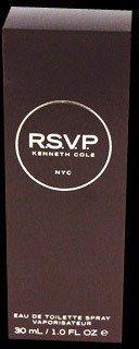 kenneth-cole-rsvp-eau-de-toilette-30-ml-1er-pack-1-x-30-ml