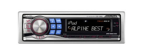 [TVPR_3874]  Alpine CDE-9881 CD MP3 WMA AAC Receiver - electric home audio | Alpine Cde 9881 Wiring Harness |  | Google Sites