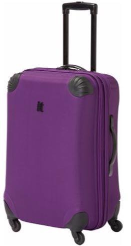 it-frameless-pequeno-ampliable-4-ruedas-maleta-purpura