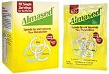 Almased Protein Powder Singles 10 pk