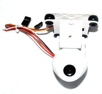 Cheerson-Camera-720P-5-Mega-pixel-DVR-for-CX-20-CX20-RC-Quadcopter-Drone
