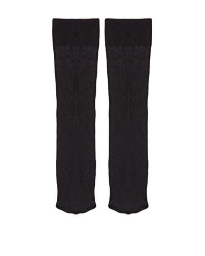 Marie Claire e Kler 6tlg. Set Socken schwarz