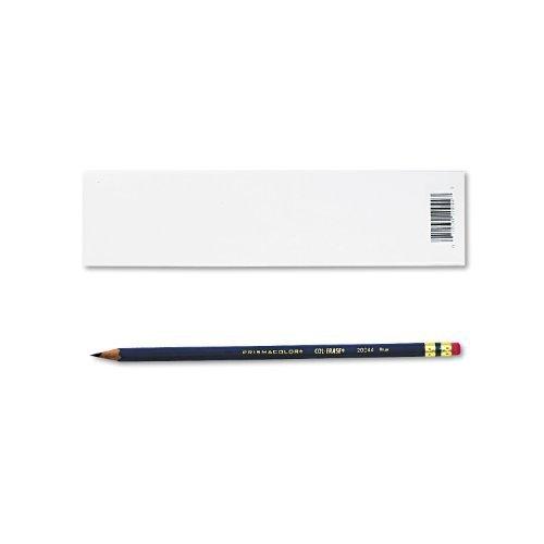 prismacolor-col-erase-pencil-with-eraser-blue-12-pencils-sams-club-by-prismacolor