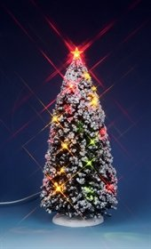 lemax-christmas-lighted-christmas-tree-large-battery-operated-45v-14390