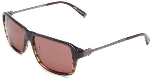 John-Varvatos-Mens-V777-Rectangle-Sunglasses