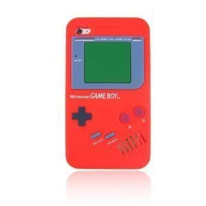 gameboy mp3: