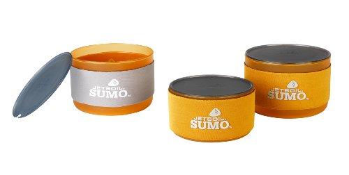 jetboil-sumo-companion-mugs-set-of-3-yellow