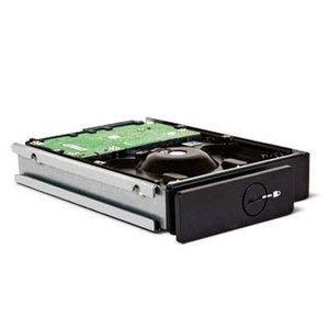 LaCie 5big Spare Drive 3TB interne Festplatte (8,9 cm (3,5 Zoll), SATA II)