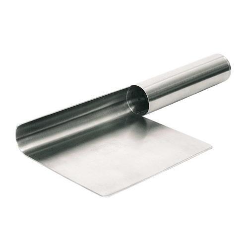 imf-recogemigas-acero-inox-778